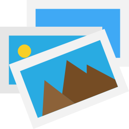 Gallery Icons